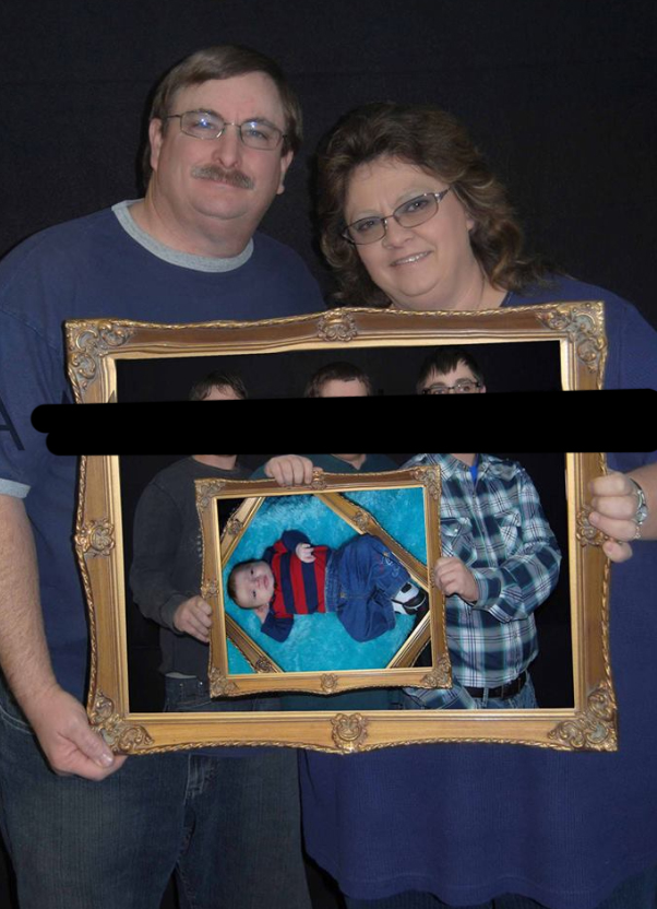 frameception